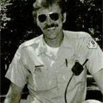 Eugene Zdziennicki
