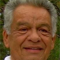 Lloyd Ortiz