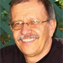 Anthony Konopka