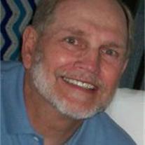 Gerald Ihde