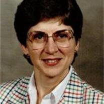 Karen Reinhart