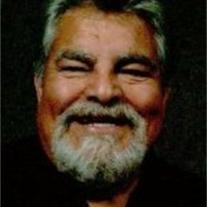 Phillip Arellano