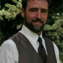 Kevin Benzel