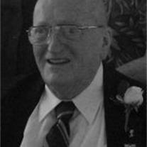 John Weatherly