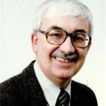 Derek Lile