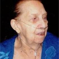 Helen Morimitsu