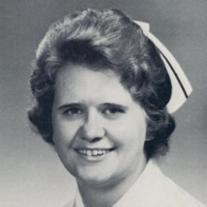 Bettye Smith