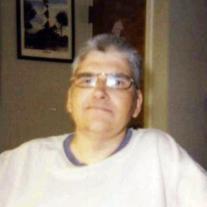 Mr. Stephen O. Hunt