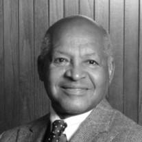 James W. Holley, III