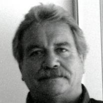 Mr.  Harry Baird Sewall