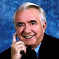 Eugene Aulton Charles Jr.