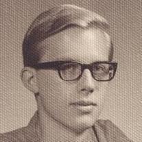 James Presley