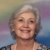Mrs. Elizabeth R. Sheehan