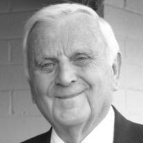 Mr. Fred C. Goldthorpe