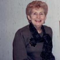 Elizabeth  Carlton