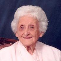 Dorothy M. Hartkopp