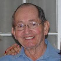 Robert Lee Stallard