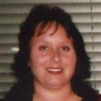 Tammy L. Harris
