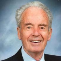 Dr. E. Peter Inglis