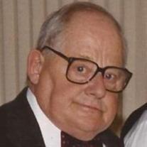 James Hepler