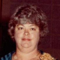 Patricia Yontz