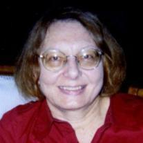 Karen Lowder