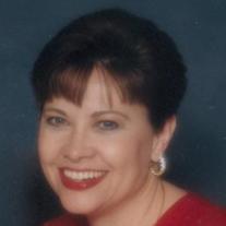 Dorothy Blythe