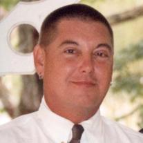 James  Harvey Eller, Jr.