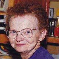 Rita Noland