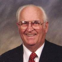Mr. Bobby R. Greene