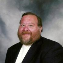 Dr.  Alan G.  Zond