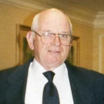 Max Ingram