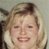 Becky  S Westerfield