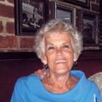 Diane M. Santella