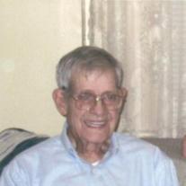 Albert  A. Laramie