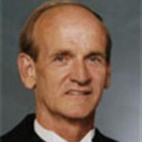 Ed    Stewart