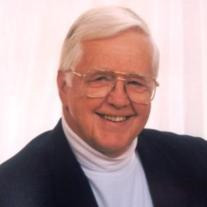Edward Bohnslav III