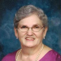 Mrs. Joyce Venable