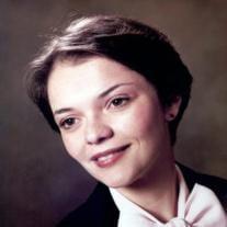 Sara H. Symons
