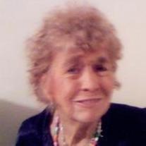 Lucille  Quarles