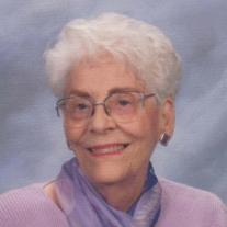 Ardis R. Taylor