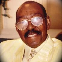 Robert L Grier