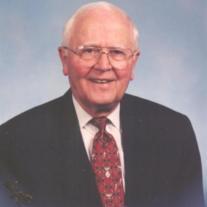 Mr. Bob Eugene Baublits