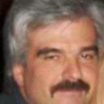 Timothy A. Evans