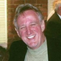Jerry Joseph Hano Jr.
