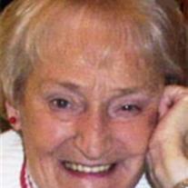 Lorraine C. Holder Payne
