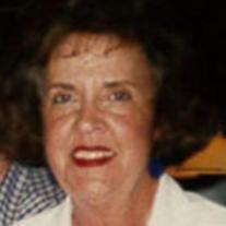 Joan Baird Payne