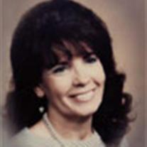 Eugenia G. Gilmore