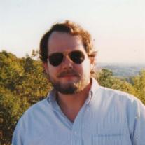 James Noel Wilson Jr.