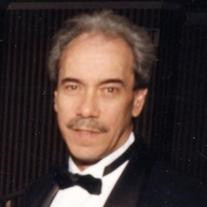 Hector Nieves